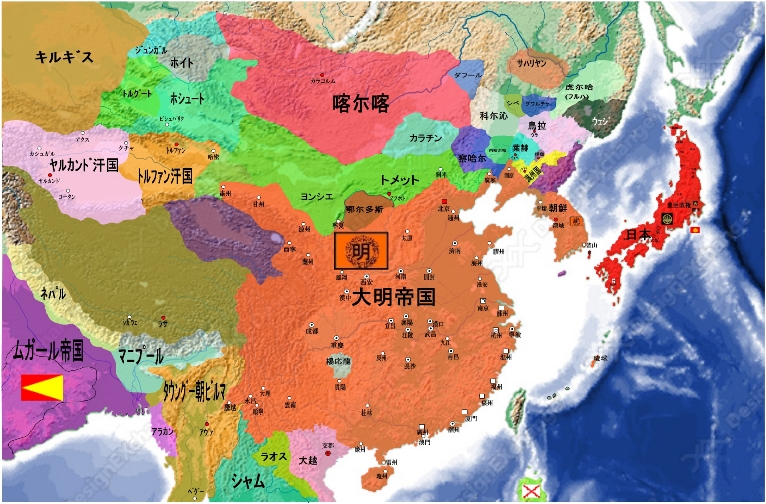 asia political maps from 2000 bc full size is 766 504